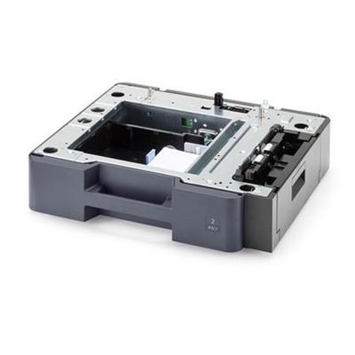 KYOCERA PF-5120 Papierlade - Zwart