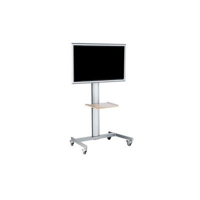 SMS Smart Media Solutions FH MT1450 A/S EU TV standaard - Zilver