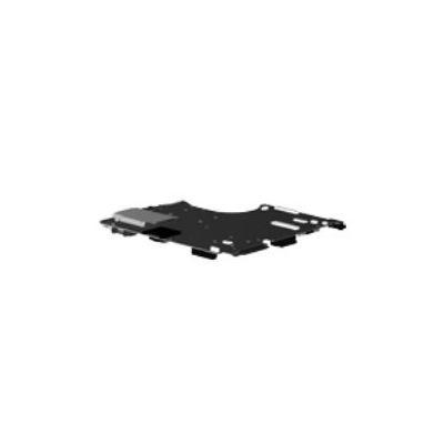 HP 538392-001 Notebook reserve-onderdelen
