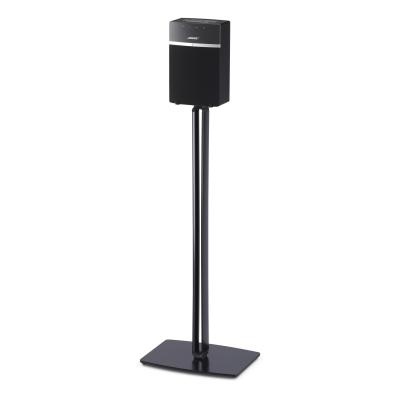 SoundXtra Floor Stand For Bose SoundTouch 10 Speakersteun - Zwart