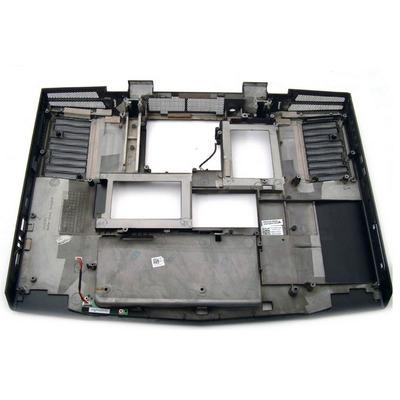 Dell notebook reserve-onderdeel: J180N - Zwart