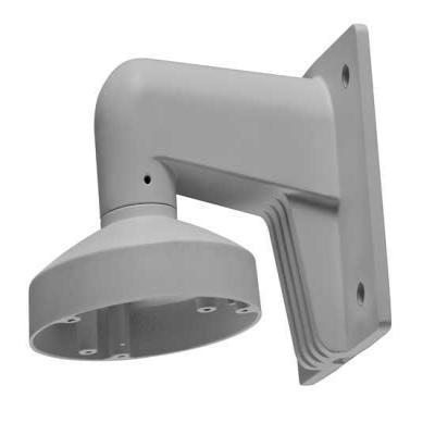 Hikvision Digital Technology DS-1273ZJ-140 beveiligingscamera bevestiging & behuizing