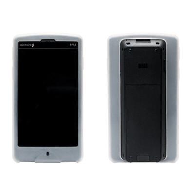 Spectralink ACA87311 Mobile phone case