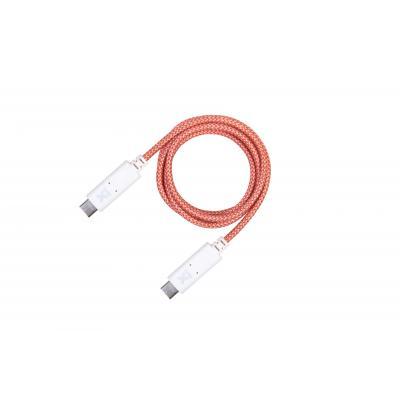 Xtorm batterij: USB- to USB-C Cable