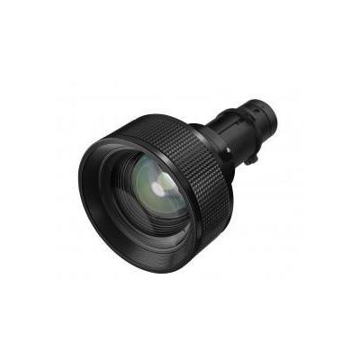 Benq projectielens: LS2LT2 - Zwart