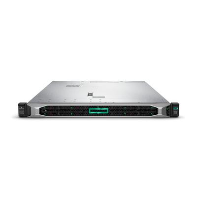 Hewlett Packard Enterprise ProLiant DL360 Gen10 Server barebone