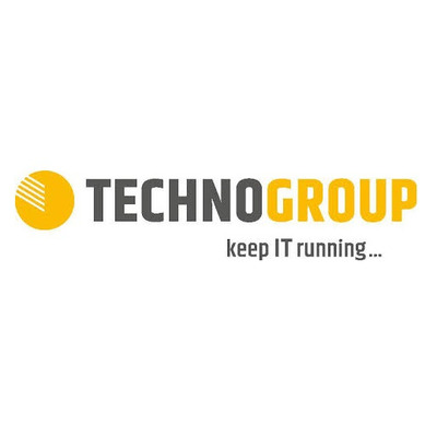 Technogroup 24 Months, Post Warranty, Technician service, 5x13, NBD, f/ Synology NAS Bundle Systeme up to .....