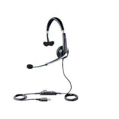 Jabra 5593-823-109 headset