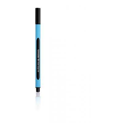 Schneider pen: Slider Edge 1.4mm