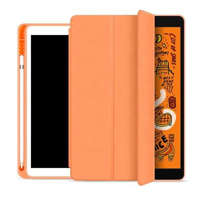 eSTUFF ES682088-BULK tablet hoes