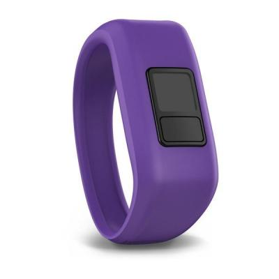 Garmin Purple Strike - Paars
