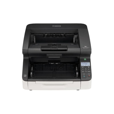 Canon 3150C003 scanner