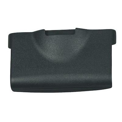 Intermec Battery Pack, 2400 mAh 7X1 Barcodelezer accessoire - Zwart