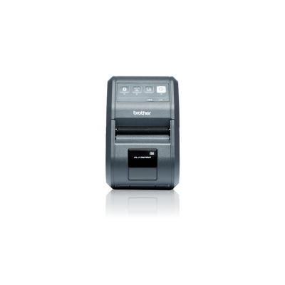 Brother RJ-3050 pos bonprinter