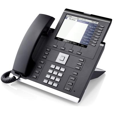 Unify L30250-F600-C290 IP telefoons