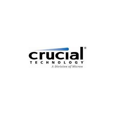 Crucial BLS4C8G4D240FSE product