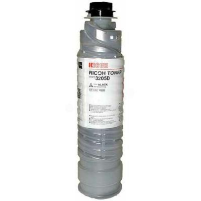 Ricoh 821230 toner