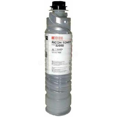 Ricoh 821230 cartridge