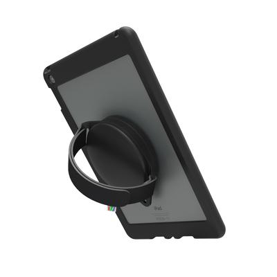 Compulocks Secure Tablet Hand Grip - Zwart