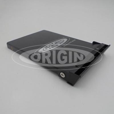 Origin Storage DELL-128MLC-NB50 SSD