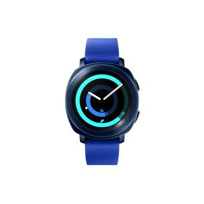 Samsung smartwatch: Gear Sport