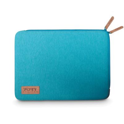 PORT DESIGNS 140387 laptoptas