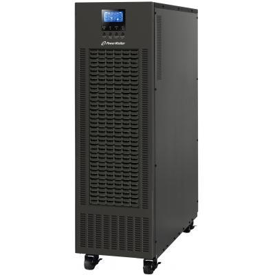 BlueWalker 10120167 UPS