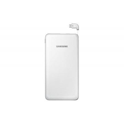 Samsung powerbank: EB-PN910B - Wit