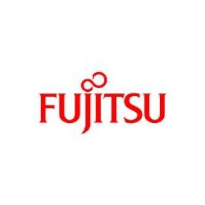 Fujitsu Online UPS Battery extension 8-10kVA UPS batterij