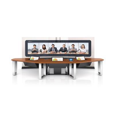 Huawei videoconferentie systeem: TP3206-55 - Bruin, Zwart, Zilver