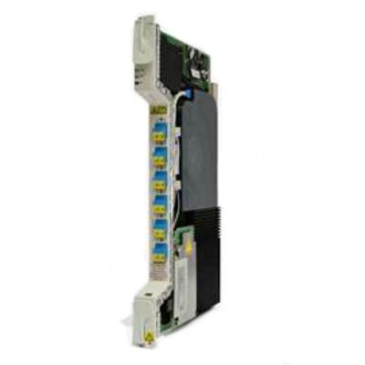 Cisco 15454-40-SMR1-C