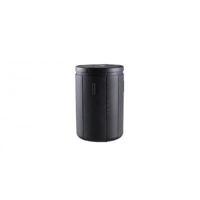 DJI Inspire 2/Ronin 2 Battery Charging Hub oplader - Zwart