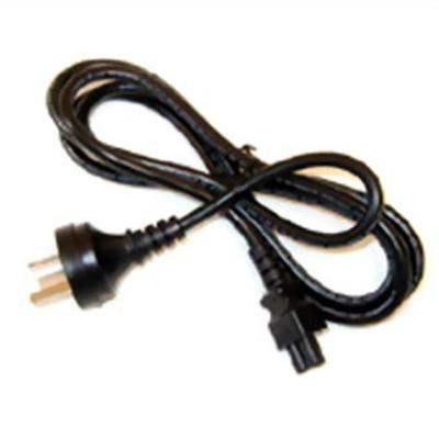 Cisco AC Power Cord for Catalyst 3K-X (Australia) Electriciteitssnoer