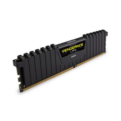 Corsair CMK32GX4M2A2666C16 RAM-geheugen