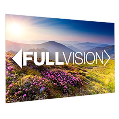 Projecta FullVision Projectiescherm