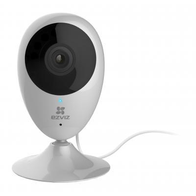 EZVIZ 303100502 beveiligingscamera