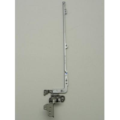 ASUS LCD Hinge Right Notebook reserve-onderdeel - Metallic