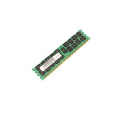 CoreParts MMI9877/16GB RAM-geheugen