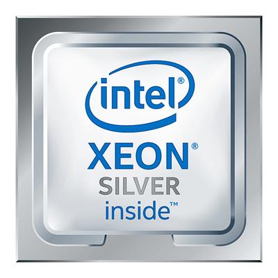 Intel BX806734110 processoren