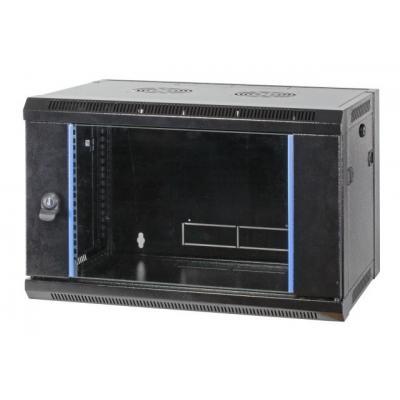 Efb Elektronik 691709FTS.2
