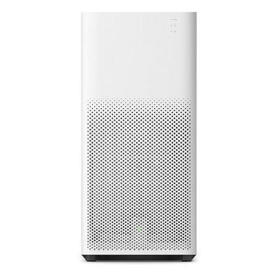 Xiaomi Mi Air Purifier 2H Luchtreininger - Wit