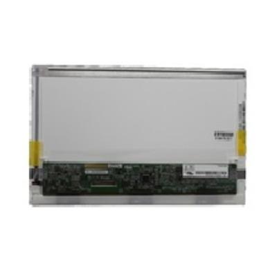 CoreParts MSC31380 Notebook reserve-onderdelen