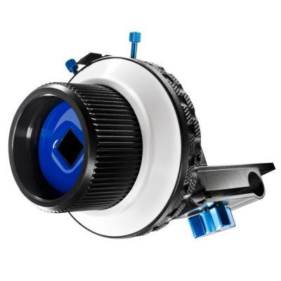 walimex 18613 camera kit