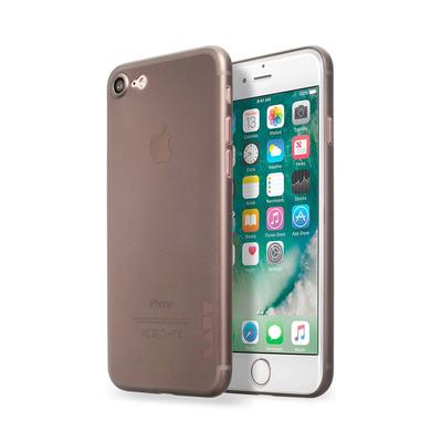 LAUT _IP7_SS_BK Mobile phone case - Zwart