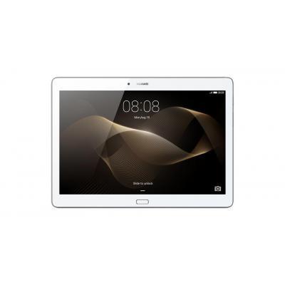 Huawei tablet: MediaPad M2 10.0 - Zilver