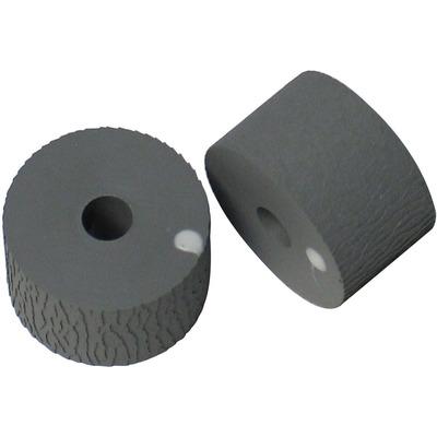CoreParts MSP7501 Printing equipment spare part - Grijs