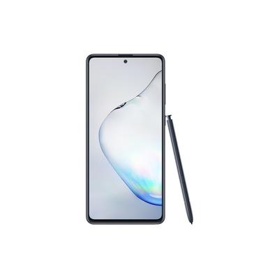 Samsung Galaxy Note10 Lite 128GB Smartphone - Zwart