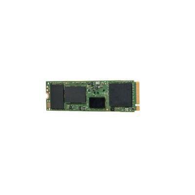 Intel SSDPEKKW512G7X1 SSD