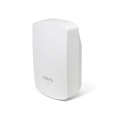 Tenda Nova MW5 Wireless router - Wit