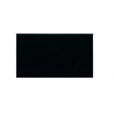 Lenovo 18201474 WXGA LED LCD Panel